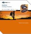 Catálogo Telecomunicaciones