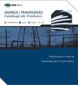 Catálogo Transmisión